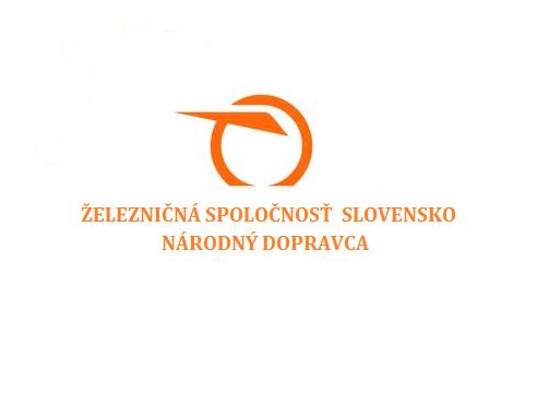 zssk_slovensko_narodny_dopravca