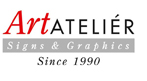 ART Ateliér