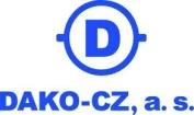 Dako-CZ a.s.