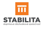 Stabilita - doplnkové dôchodkové sporenie