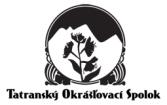 Tatranský Okrášľovací Spolok
